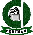 cudimac logo